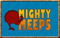 Mighty Meeps™