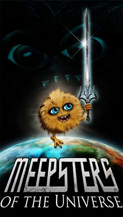 Meepsters of the Galaxy